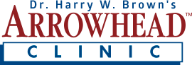 Arrowhead Clinic - Chiropractors