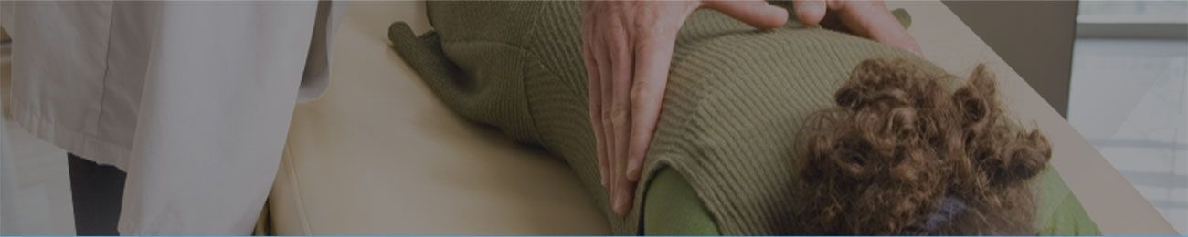 Sports Injury Accident Treatment Picture