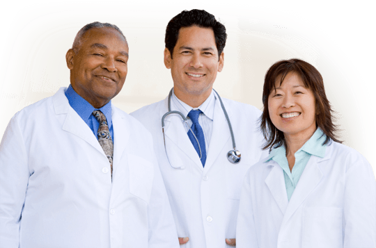 Nashville's Expert Injury Doctors | Personal Injury Doctor Brentwood