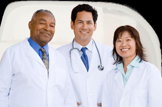 Decatur's Best Personal Injury Doctors