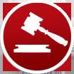 Work Injury Lawyer Referral