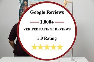 atlanta-arrowhead-clinic-gets-over-500-5-star-reviews-from-patients