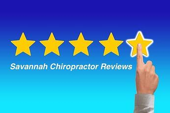 Arrowhead Chiropractic Clinic Reviews