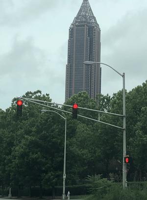 Auto Accident Chiropractor Atlanta
