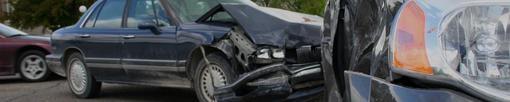 Car Accident Help Duluth, Georgia