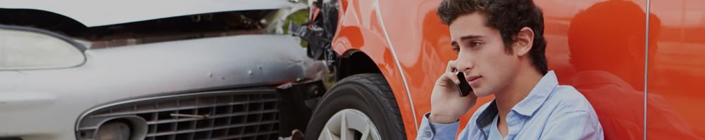 Car Accident Injury Doctor in Garden City, GA