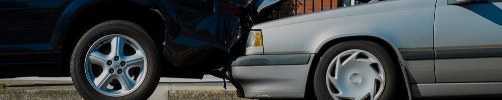 Car Accident Injury Clinic In Garden City, Georgia