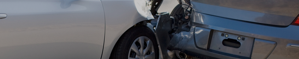 Car Accident Injury Doctor McDonough, GA