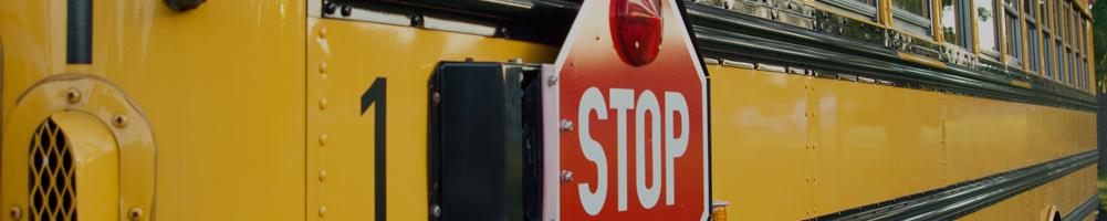 Savannah Bus Accident Injury