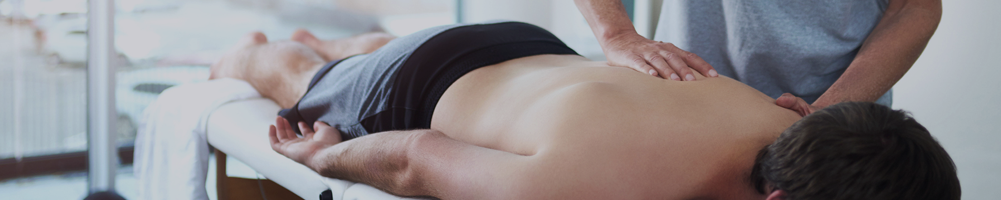 Experienced Chiropractor in Fayetteville, Georgia