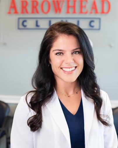 Dr. Keating
