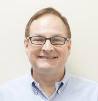 Dr. Myers DC | Arrowhead Clinic