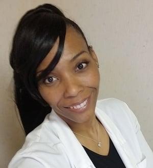 Dr. Rachel Banks DC