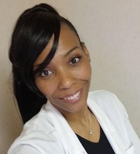 Dr. Banks Arrowhead Clinic Chiropractor Savannah