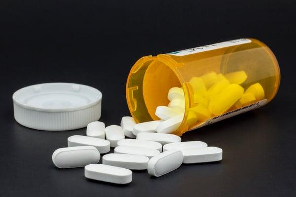 Antibiotic Overuse | Cause of Allergies