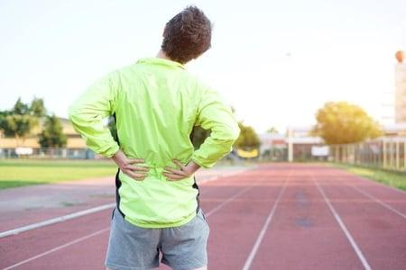 Acute vs. Chronic Back Pain