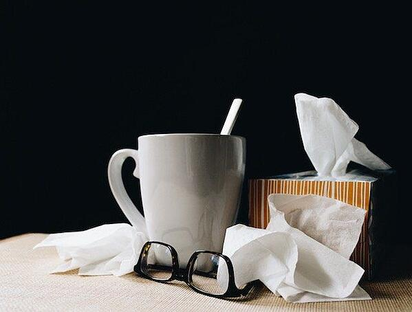 Can chiropractic care help with the flu