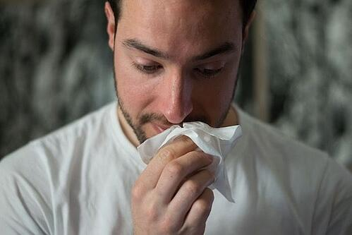 Chiropractic Care for the Common Cold