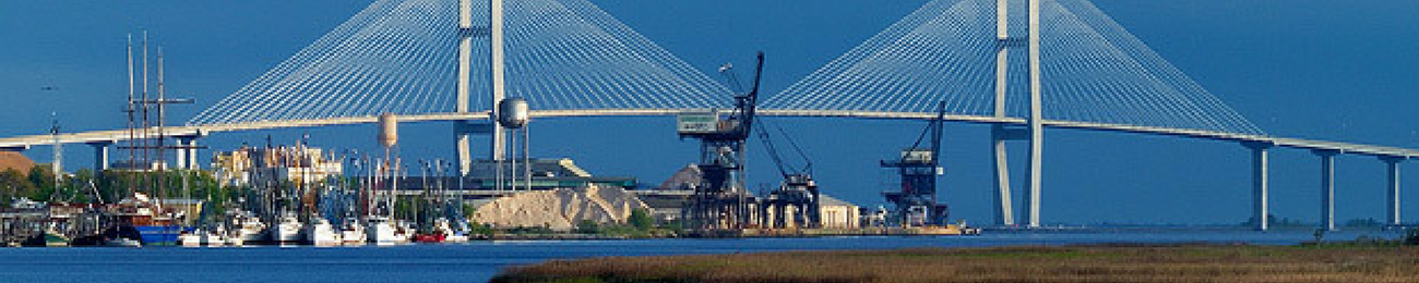 Brunswick Port