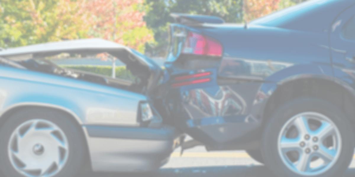 Car Accident Chiropractor Newnan, GA