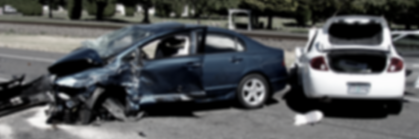 Car Accident Questions | What to do after a Car Wreck