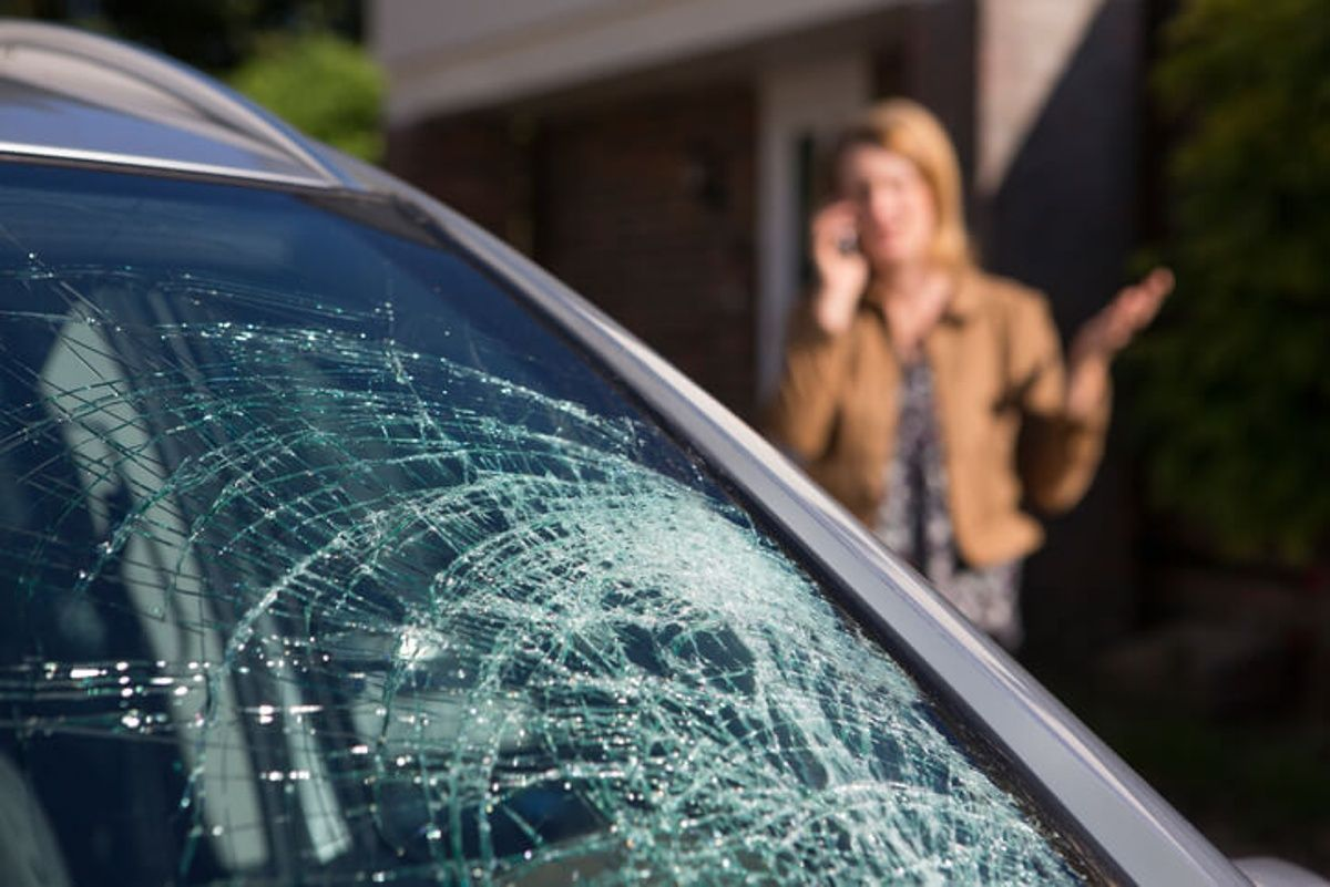Car Accident Injury Clinic Watkinsville, GA