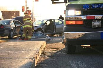 Marietta Car Accident | Marietta Chiropractor for wreck injuries