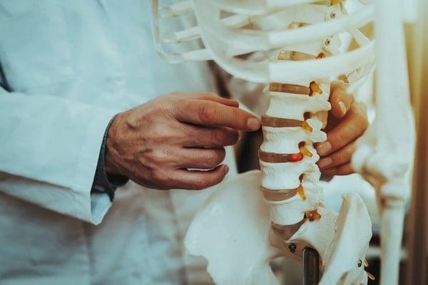Is chiropractic care dangerous?
