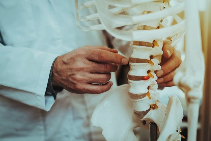 Chiropractor Athens | Athens Chiropractor