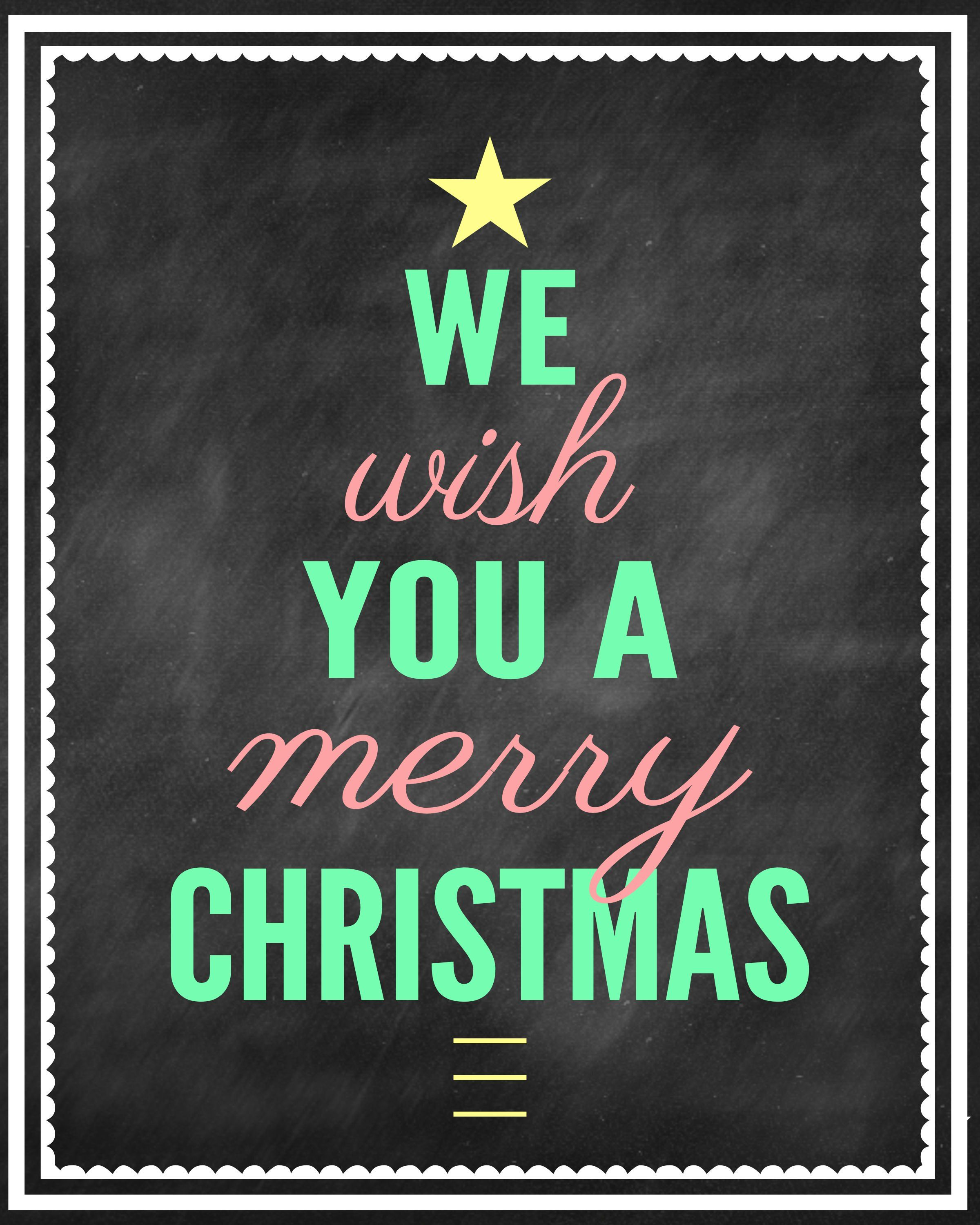 Merry Christmas From Arrowhead Clinic of Chiropractic