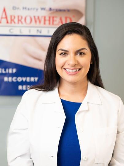 Dr. Adcock Marietta, GA