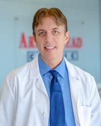 Dr. Vogel _WesleyChapel_9641_CC_For Web