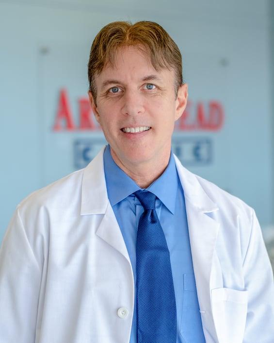 Doctor Vogel