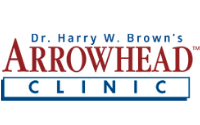 Accident Chiropractors and Doctors | Injury Lawyers | Arrowhead Clinic
