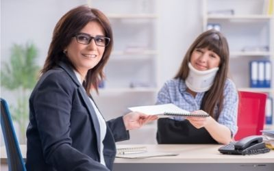 attorney-helps-personal-injury-victim-with-settement