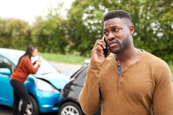 free-consultation-car-wreck-lawyers-in-arlington