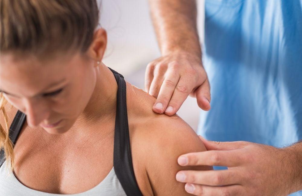 mcdonough-chiropractor-treats-motorcycle-rider-accident-victim