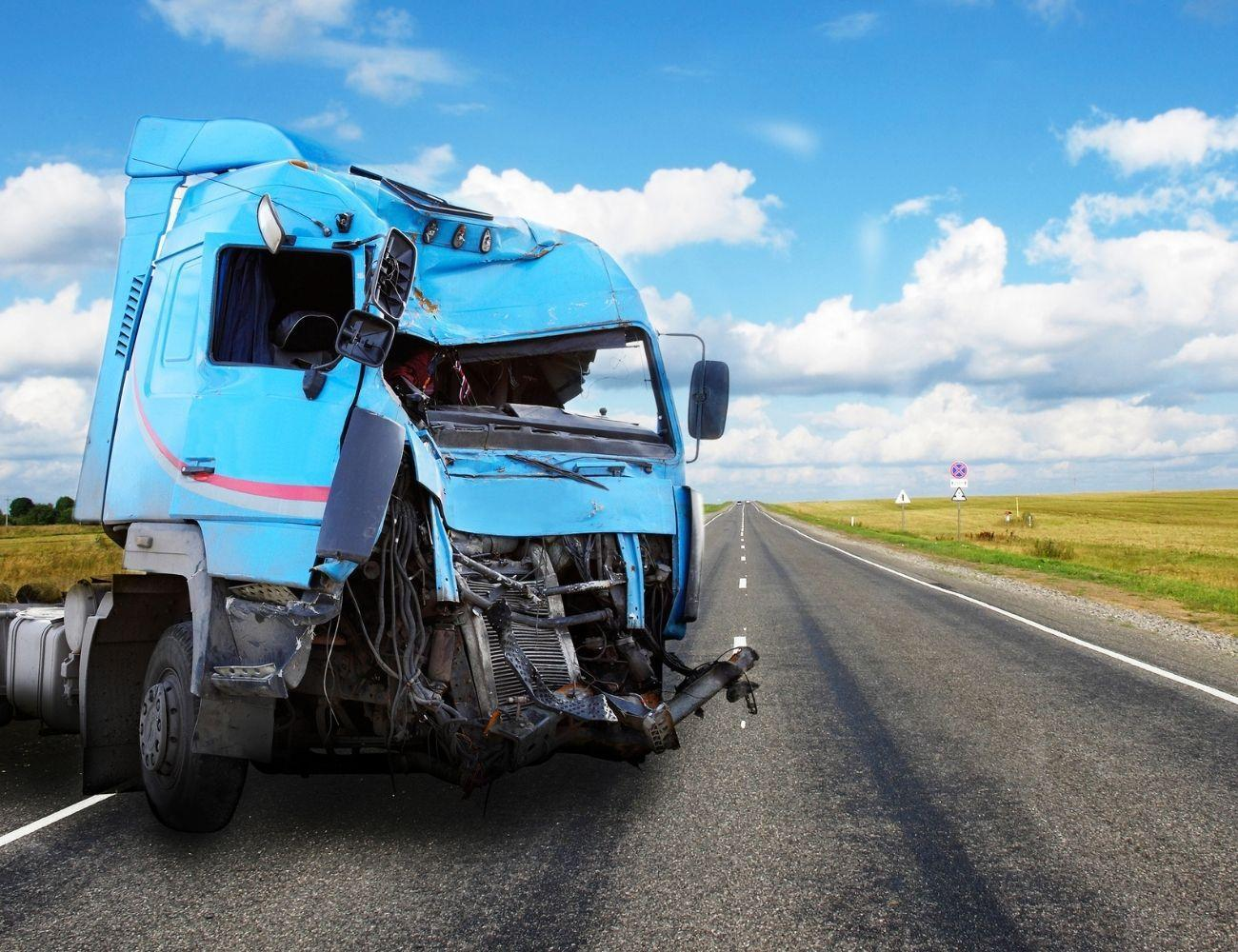 top-truck-accident-lawyer-in-savannah-georgia