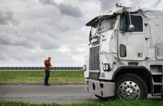 truck-accident-victim-in-decatur-calls-for-help