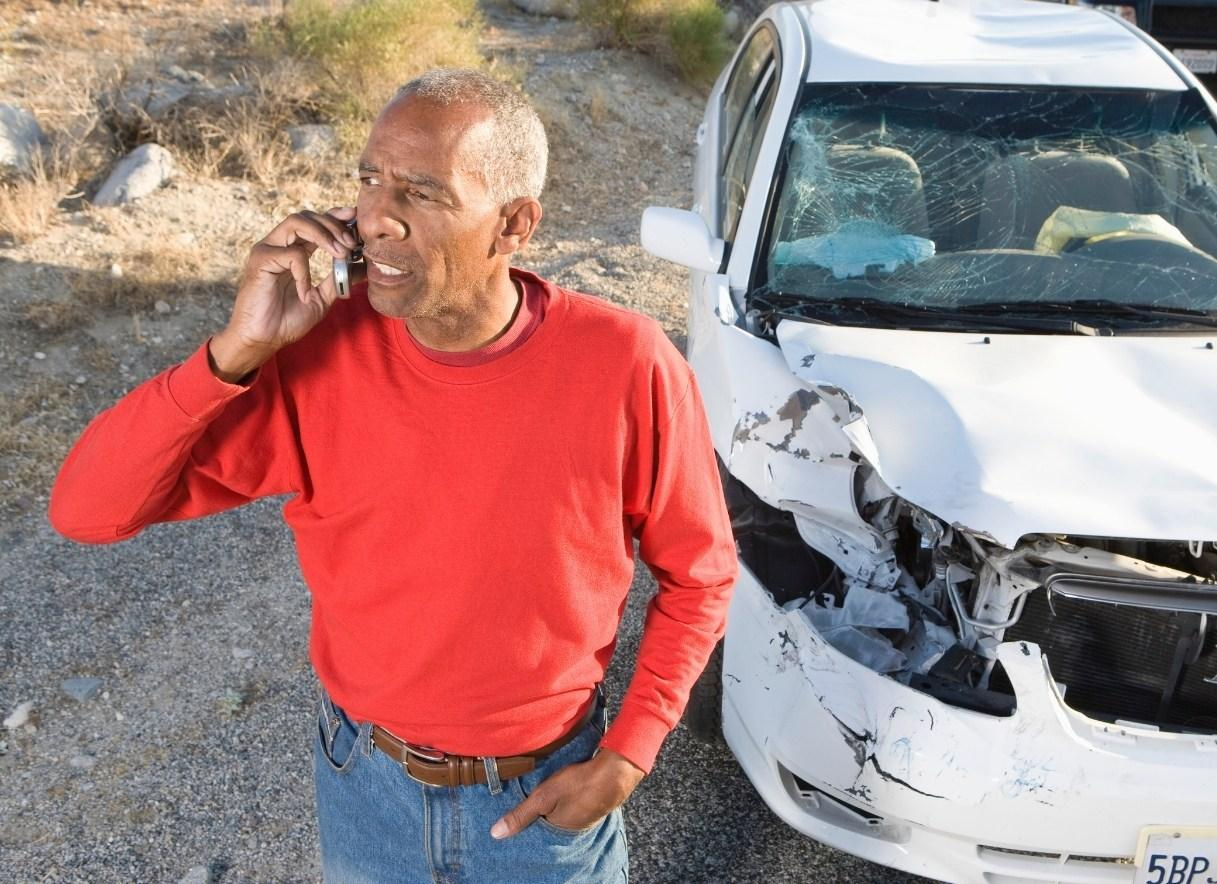 truck-accident-law-firm-in-savannah