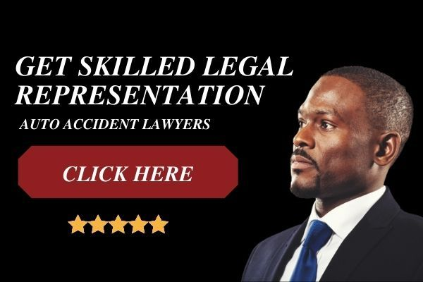 woolsey-car-accident-lawyer-free-consultation