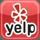 yelp-logo-17