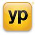 yp-logo-original