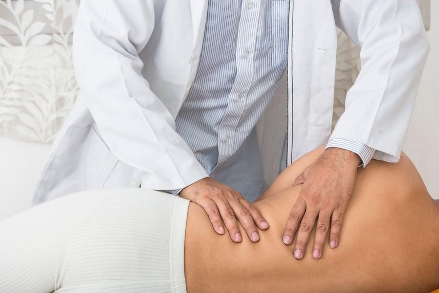 Trusted Rehabilitative Injury Clinic In Athens, GA