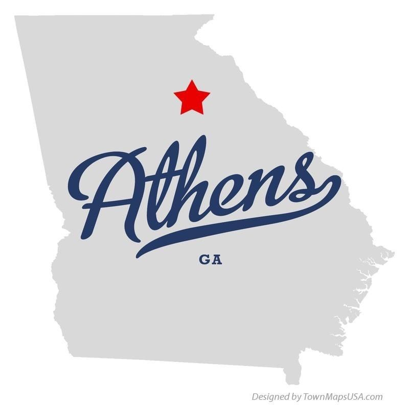 Top Chiropractor in Athens, GA