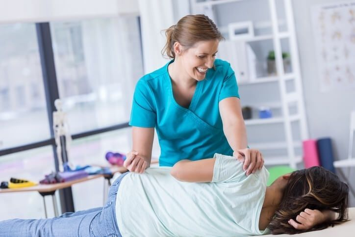 Neck and Back Pain Chiropractic Doctor .jpg