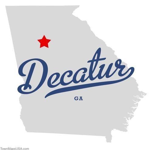 Top Chiropractor in Decatur, Ga.