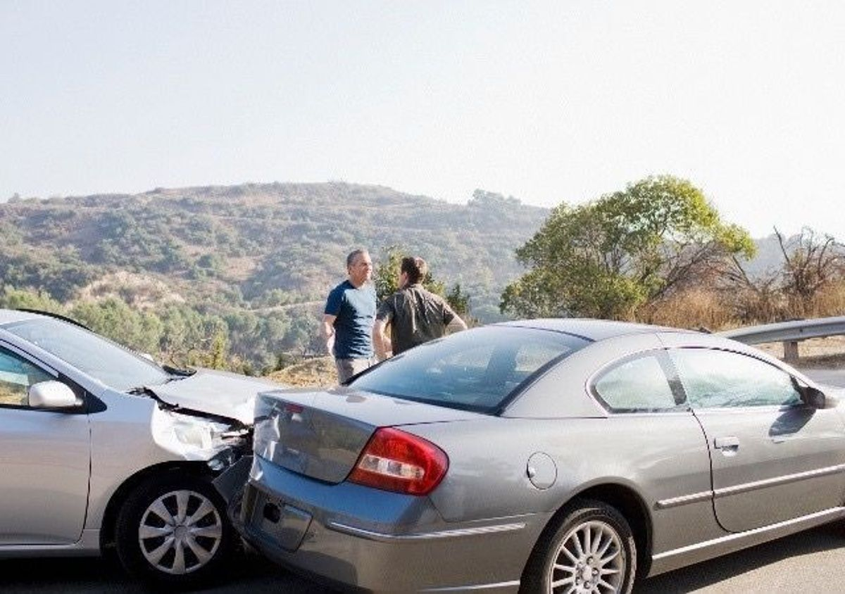 Car Accident Chiropractor in Druid Hills, GA