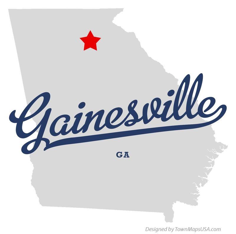 Top Gainesville, Ga Car Accident Chiropractor