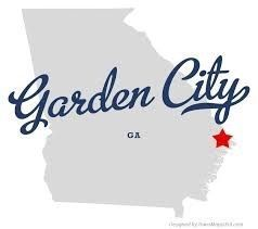 Auto Accident Injury Doctor in Garden City, GA